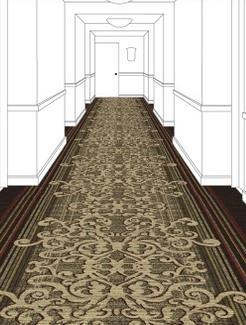 Efekt Carpet s.r.o. - Hotelové koberce - Prodej a pokládka ...