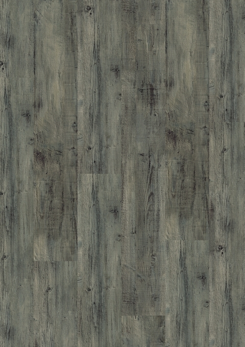 Armstrong Vs Pergo 28 Images Laminate Flooring
